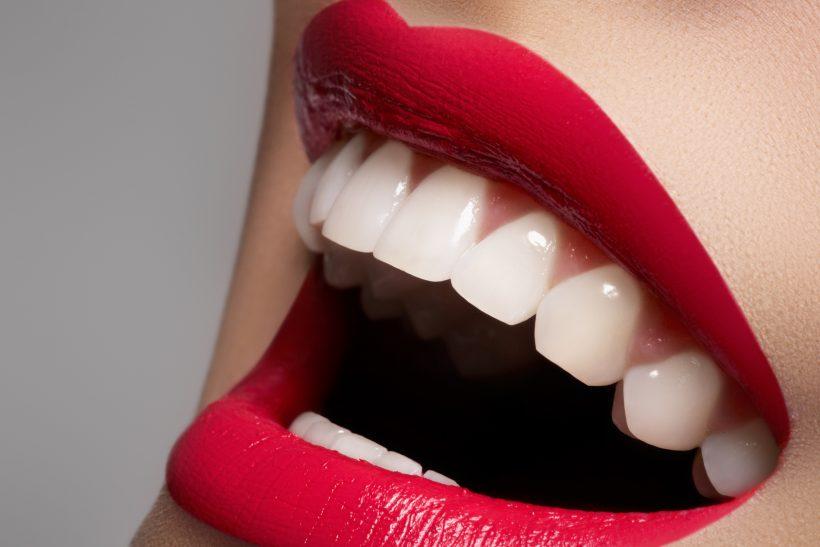 Color labios